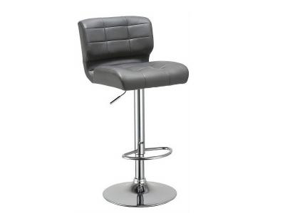 Барный стул BN 1064 серый