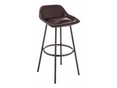 Барный стул Bosito vintage