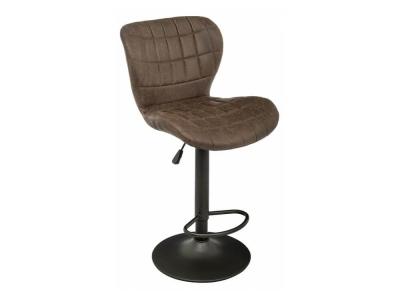 Барный стул Brend