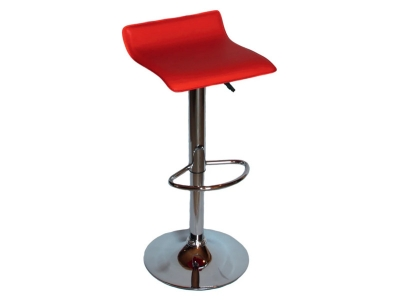 Барный стул Лого LM-3013 красный