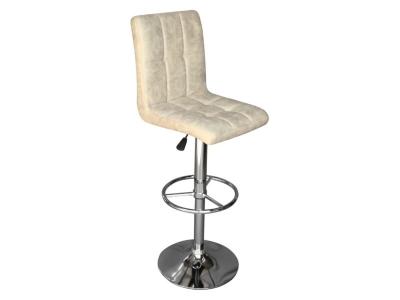 Барный стул Лого LM-5009 античный кремовый