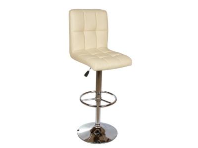 Барный стул Лого LM-5009 кремовый