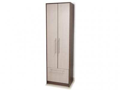 Шкаф №1 Ирбея