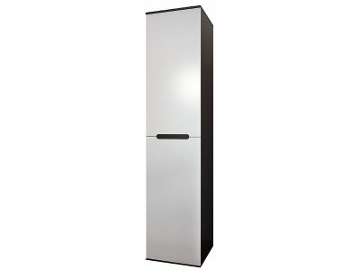 Шкаф 1Д Вегас