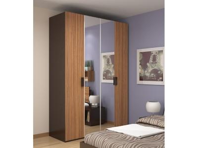 Шкаф для одежды и белья 1 Гипер 1584х579х2300