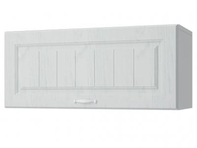 Шкаф-газовка 80 Принцесса 800х350х300