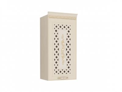 Шкаф с решёткой универсальный 20.23 Виктория 400х320х850