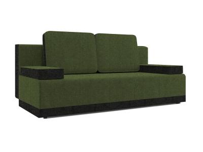 Диван Анри Savana green-grey кат. 1