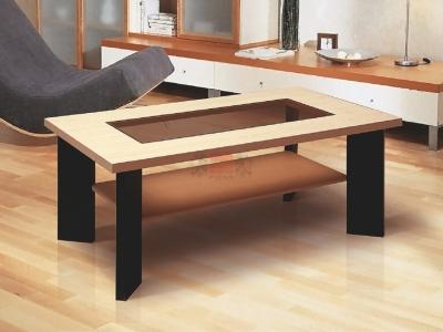 Журнальный стол - 3 Фант