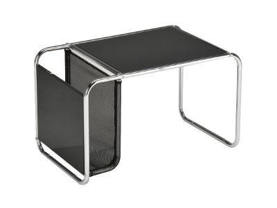 Кофейный столик GC-0427
