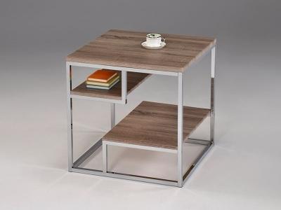 Кофейный столик SR-1277