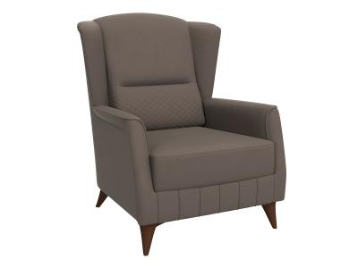 Кресло для отдыха Эшли ТК 182