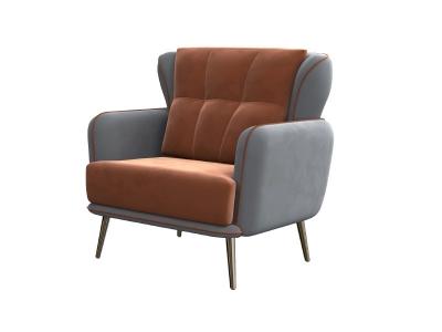 Кресло для отдыха Эрго Премьер 25-12