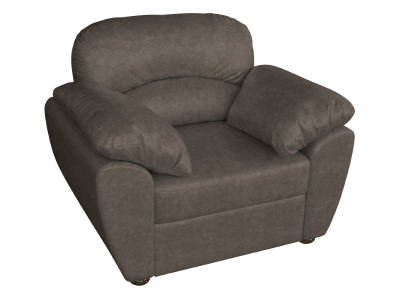 Кресло для отдыха Фламенко арт. 40436