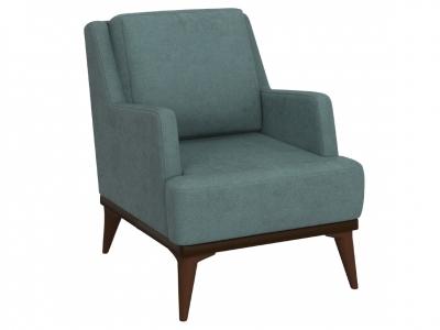 Кресло для отдыха Концепт ТК 137