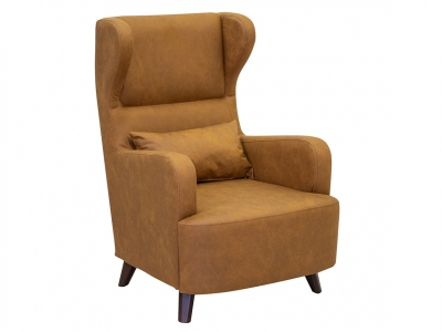 Кресло для отдыха Меланж ТК 02