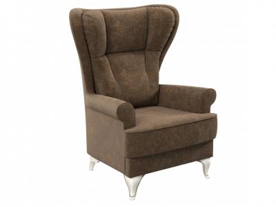 Кресло для отдыха Рахат Аллюр 04