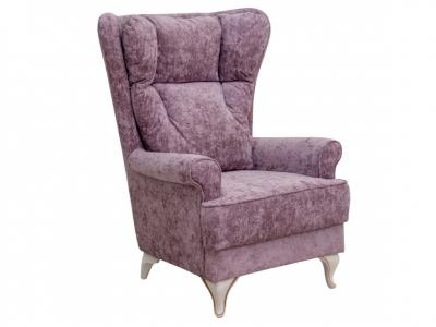 Кресло для отдыха Рахат Аллюр 11