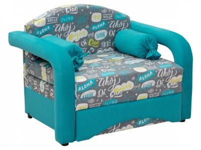 Кресло-кровать Антошка артикул 011