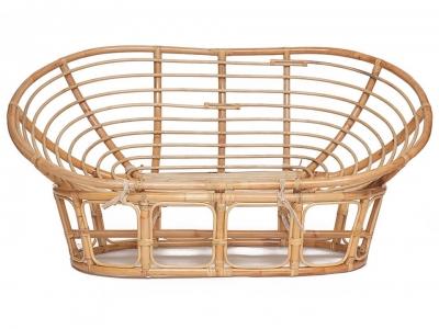 Кресло Mamasan Eco M119/23-02sp без подушки