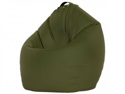 Кресло-мешок Стандарт нейлон хаки
