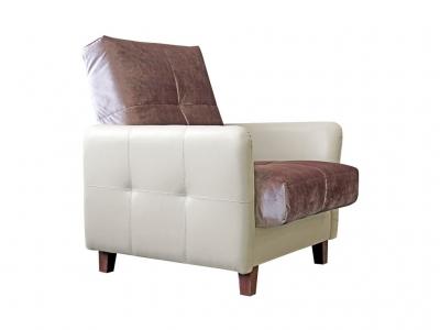 Кресло Милана 7 КР