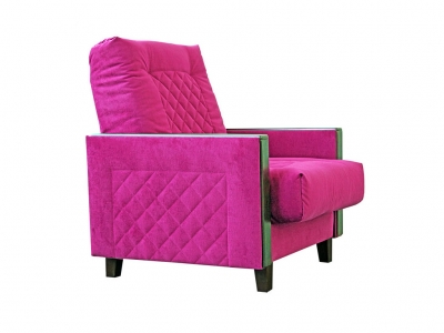 Кресло Милана 8 КР
