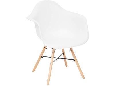 Кресло Secret De Maison Cindy Eames (mod.919)