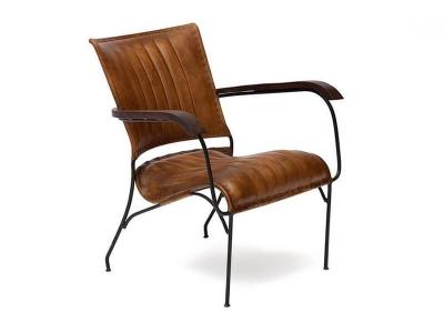 Кресло Secret De Maison Paganel (mod. 2106)