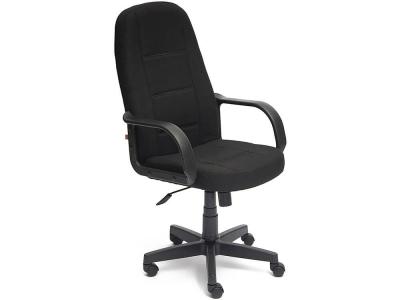 Кресло СH747 ткань Чёрный (2603)