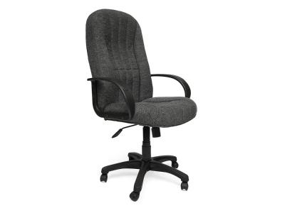 Кресло СH833 ткань Серый (207)