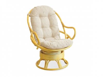 Кресло вращающееся 05/01 мед