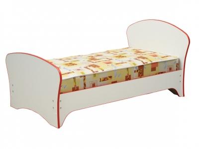 Кровать детская Юниор-10