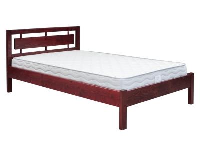 Кровать Елена 1