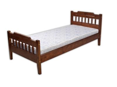 Кровать Мария 2