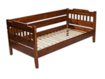 Кровать Мария 3