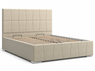 Кровать Пассаж 1800 с ПМ Glory 110