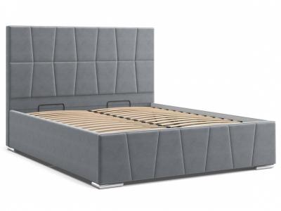 Кровать Пассаж 1800 с ПМ Glory 271
