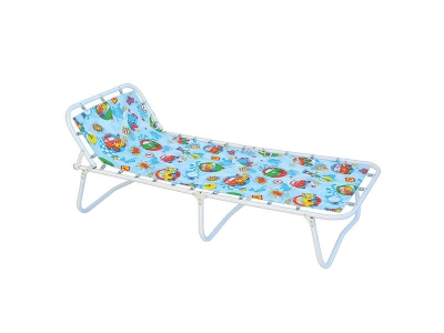 Кровать раскладная Кроха