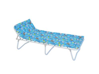 Кровать раскладная Кроха-П
