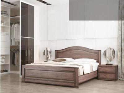 Кровать Стиль 3