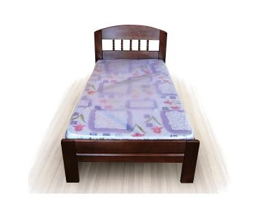 Кровать Тора