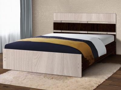 Кровать Венеция 10