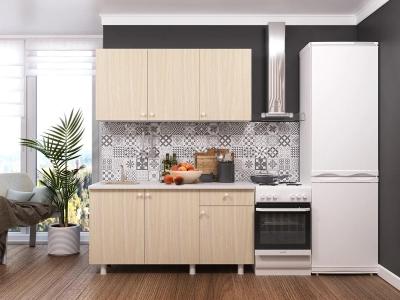 Кухня Point 150 феррара
