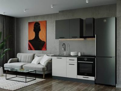 Кухонный гарнитур Лофт-1600