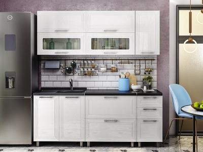 Кухонный гарнитур Монро 2000