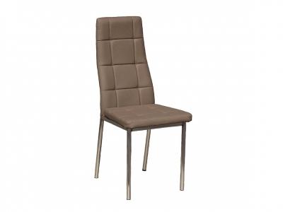 Кухонный стул Волна Премиум кофе