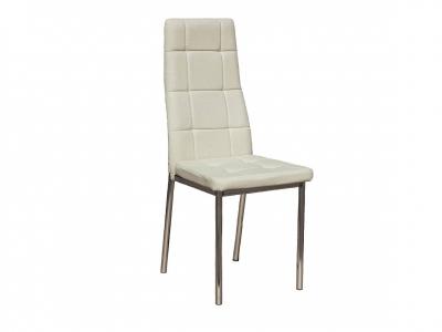 Кухонный стул Волна Премиум крем