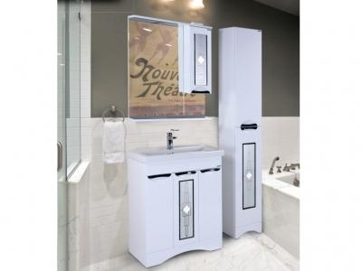 Мебель для ванной Астана
