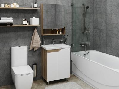 Мебель для ванной Есения 70